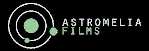 Astromelia Films